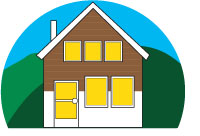 Fair Housing Logo - home in Huntington WV